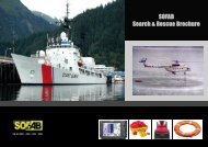 Search, Rescue and Life Rafts.pdf - Sofab.net
