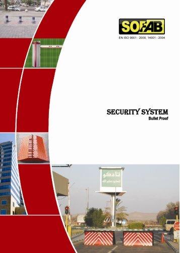 Bullet Proof.pdf - Sofab.net