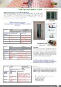Bullet Proof.pdf - Sofab.net - Page 5