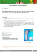 Body Scanner X-Ray Inspection System - Sofab.net - Page 3