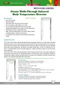 Body Scanner X-Ray Inspection System - Sofab.net - Page 5