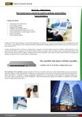 Safety & Security Systems - Sofab.net - Page 3