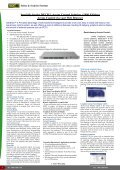 Safety & Security Systems - Sofab.net - Page 4