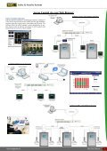 Safety & Security Systems - Sofab.net - Page 5