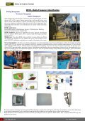 Safety & Security Systems - Sofab.net - Page 6