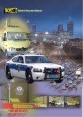 CCTV Cameras-1.pdf - Sofab.net - Page 5