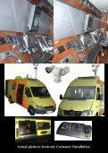 CCTV Cameras-1.pdf - Sofab.net - Page 6
