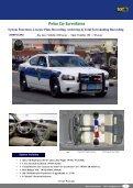 CCTV Cameras-1.pdf - Sofab.net - Page 7