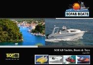 Yacht & Boats-2.pdf - Sofab.net