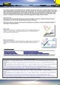 05 Nov 2009 Solar Catalog with price - Sofab.net - Page 2