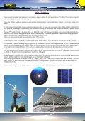 05 Nov 2009 Solar Catalog with price - Sofab.net - Page 3