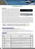 CCTV Cameras-2.pdf - Sofab.net - Page 2