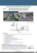 CCTV Cameras-2.pdf - Sofab.net - Page 5