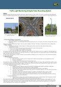 CCTV Cameras-2.pdf - Sofab.net - Page 7