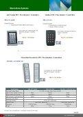 Access Control & RFID.pdf - Sofab.net - Page 4