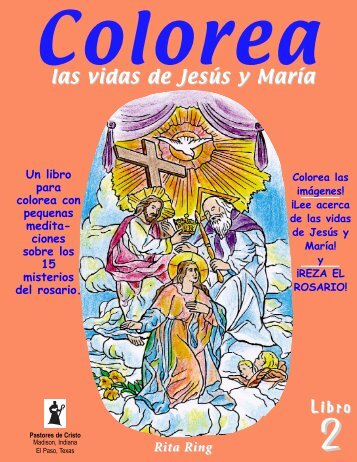 Color 2.pdf - Shepherds of Christ Ministries
