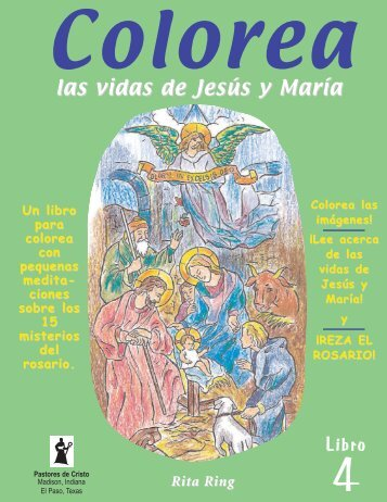 Color 4.pdf - Shepherds of Christ Ministries