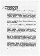 o_18sr1c4fft52j6n1nnrtn7190ja.pdf - Page 2