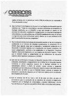 o_18sr1c4fft52j6n1nnrtn7190ja.pdf - Page 3