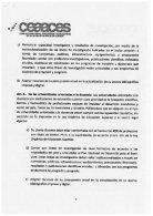 o_18sr1c4fft52j6n1nnrtn7190ja.pdf - Page 5