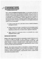 o_18sr1c4fft52j6n1nnrtn7190ja.pdf - Page 6