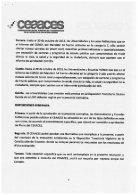 o_18sr1c4fft52j6n1nnrtn7190ja.pdf - Page 7
