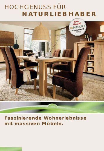 Wohn.-, Speise.-, Schlafzimmer GÖTEBORG - Casa Innatura