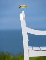 Skagerak Katalog 2009