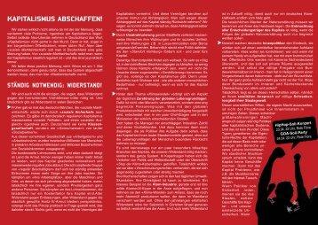PDF farbig 61KB