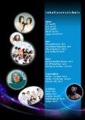 eMag KPM Juli 2014 - Seite 3