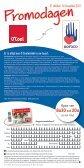 Klik hier voor meer informatie - Sofoco - Page 2