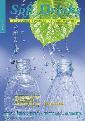 Download It - Soft Drinks International