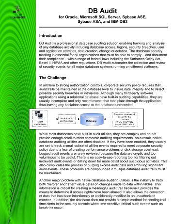ChemGrow, Inc. Essay Sample