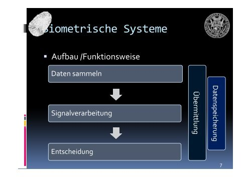 Slides - Softwareresearch.net