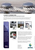 A SAFETY CONNECTION - Enersys - EMEA - Page 2