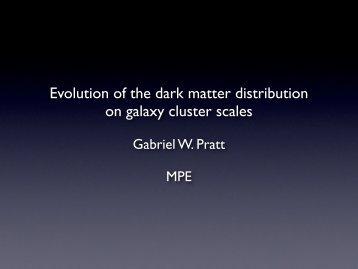 dark matter formula - photo #34
