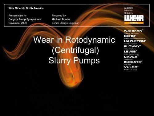 Download PDF - Calgary Pump Symposium