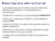 Clase 5 - Formato PDF