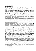 Nguyen, S - Page 3