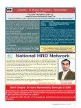 delhi - National HRD Network - Page 3