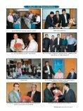 delhi - National HRD Network - Page 5