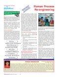 delhi - National HRD Network - Page 7