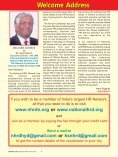 NLP - National HRD Network - Page 6