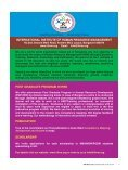 NLP - National HRD Network - Page 7