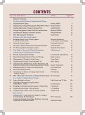 NHRD Journal - National HRD Network - Page 3