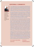 NHRD Journal - National HRD Network - Page 4