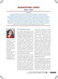 NHRD Journal - National HRD Network - Page 5