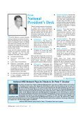 Contents - National HRD Network - Page 2