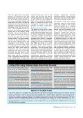 Contents - National HRD Network - Page 7