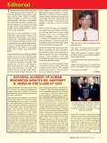 HRD February 2009.pmd - National HRD Network - Page 7